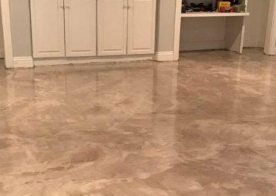 Concrete_Flooring_Design_001_720x360
